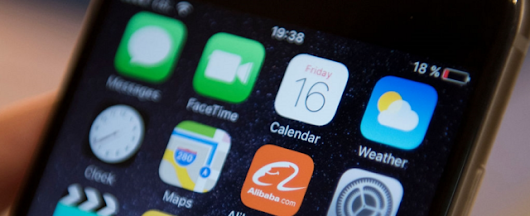 The App-ocalypse: Can Web standards make mobile apps obsolete?