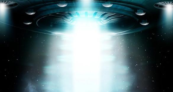 UFO-Alien-Abduction