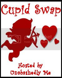 Cupid Swap