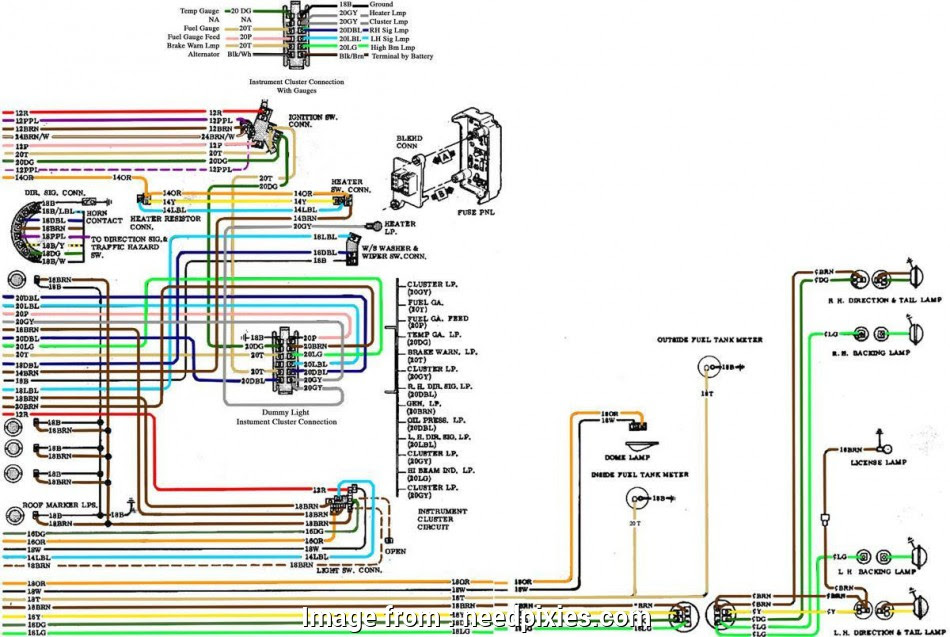Diagram 66 Chevelle Tach Wiring Diagram Schematic Full Version Hd Quality Diagram Schematic Vidiagram Rugby Moirans Fr