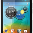 Motorola Photon Q LTE (Sprint) For Sale - $130 on Swappa (MCS769)