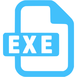 image for exe