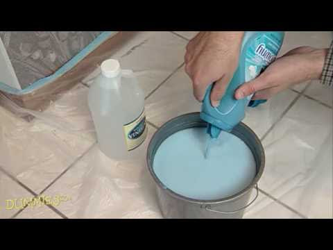 Removing Wallpaper Glue  2017  2018 Best Cars Reviews