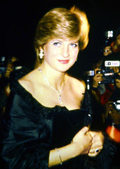 Diana's 1st night ff