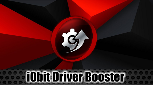 Driver Booster ключ - Driver Booster