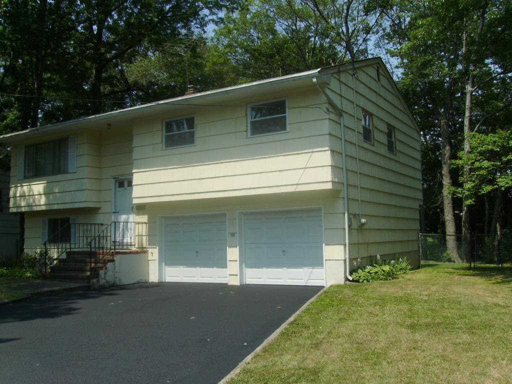 Fanwood, NJ, NJ 07023 - Rental   - Photo