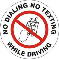 Image result for don't use phone while driving