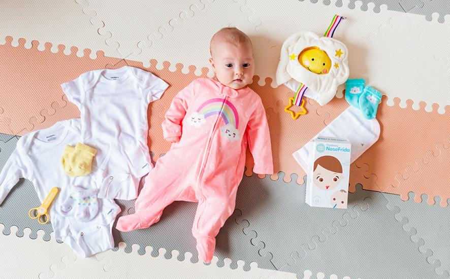 buy buy baby newborn photos newborn baby