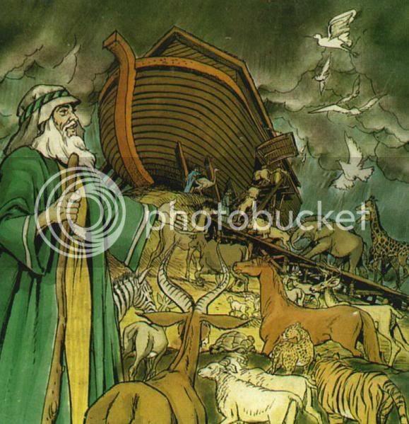 Os 11 mandamentos da Arca de Noé,http://poemasdeamorepoesias.blogspot.com/,poesias,poema,frases