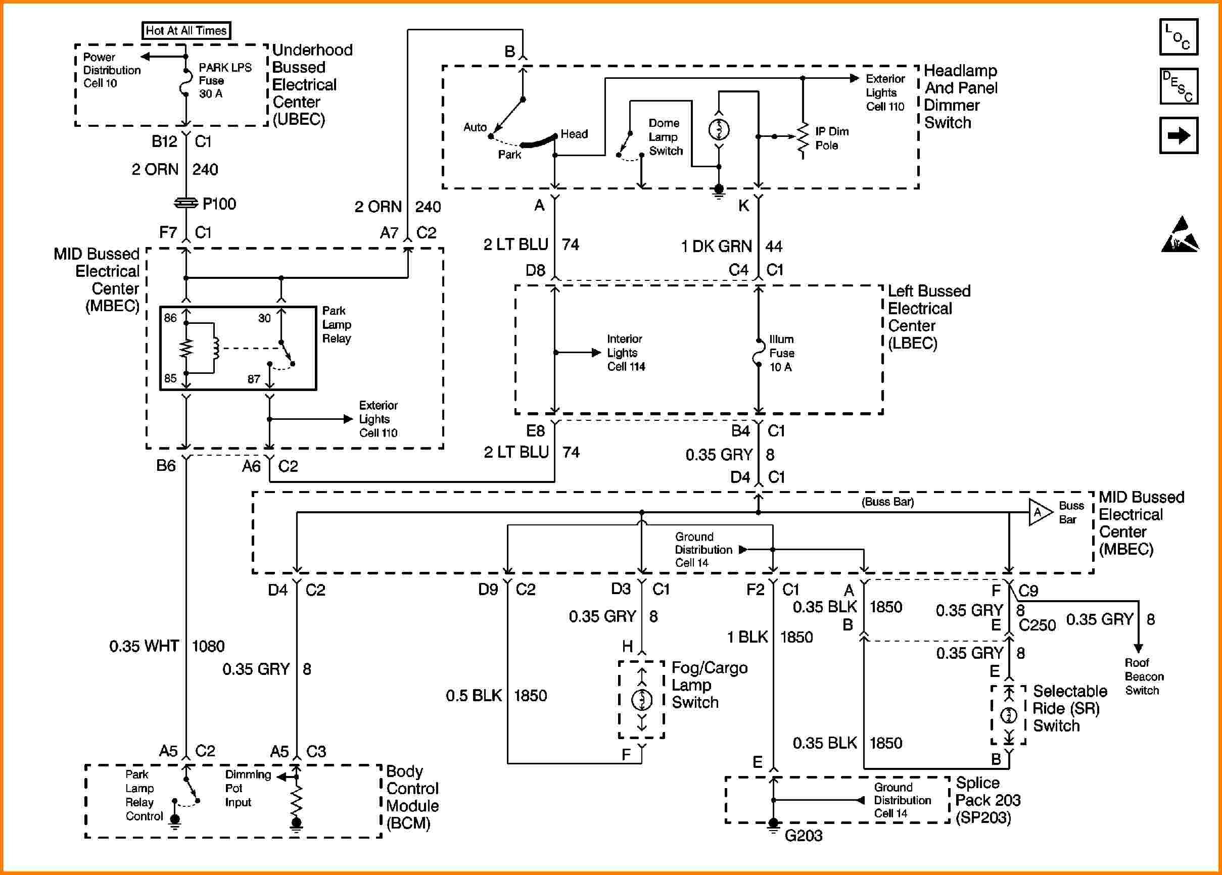 2003 Chevy Pick Up Wiring Diagram 2003 Chevy 3 1 Engine Diagram Begeboy Wiring Diagram Source