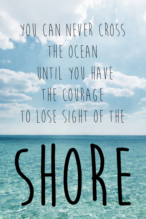 16 Quotes To Inspire Your Recovery
