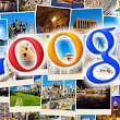 Google To Discontinue iGoogle, Once Google's Fastest Growing Product