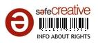 Safe Creative #0811281685301