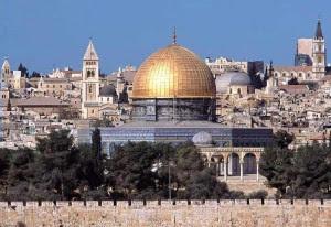 Israel--3
