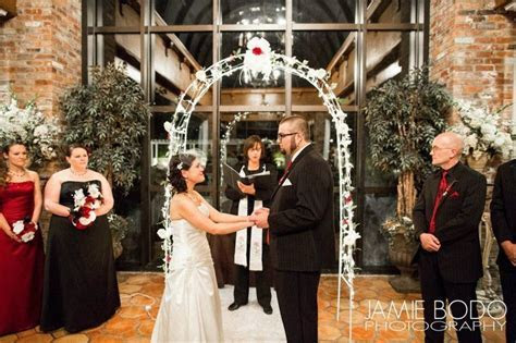 1000  images about Wedding Ceremony, readings, poems and