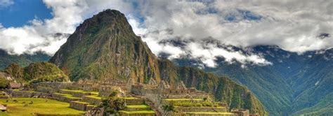 Peru Holidays, South America 2018/2019   Tropical Sky Ireland