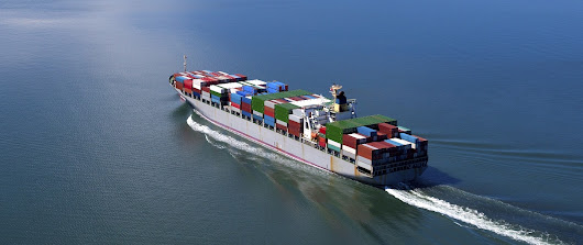 Shipping Between Egypt and the UK – UK based freight forwarder