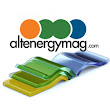 Sierra Introduces One Complete Industrial Flow Energy Solution | AltEnergyMag