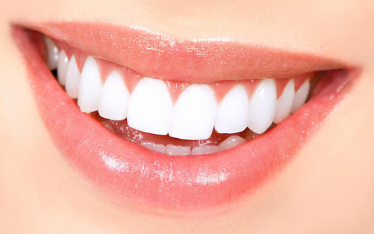 4 Common Habits That Are Bad for Your Teeth – Health and Beauty Makeup
