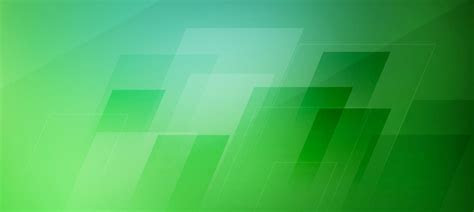 Green Flat, Green, Flat, Poster Background Image for Free