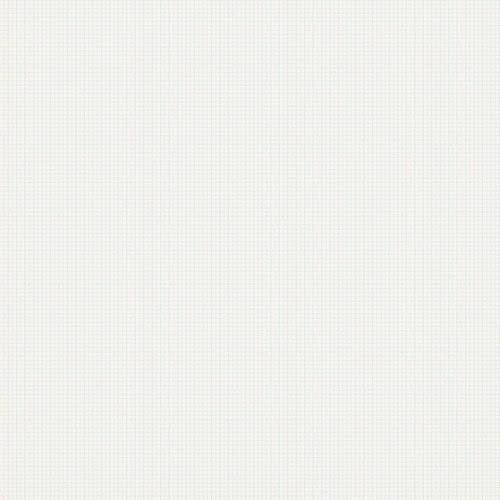 5b LIGHT vintage dotted graph - free printable digital patterned paper