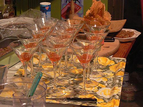 cocktails prêts à partir.jpg