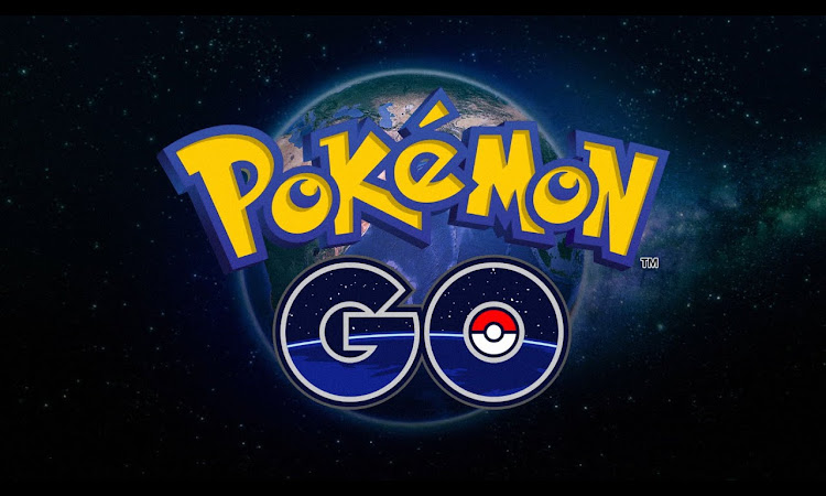 Download Pokemon GO 0.29.3