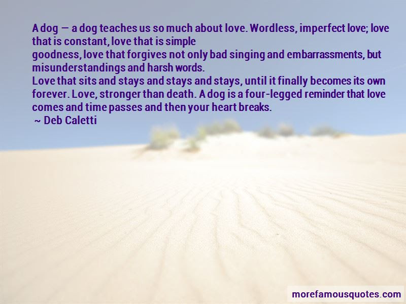 Quotes About Imperfect Love Top 49 Imperfect Love Quotes From