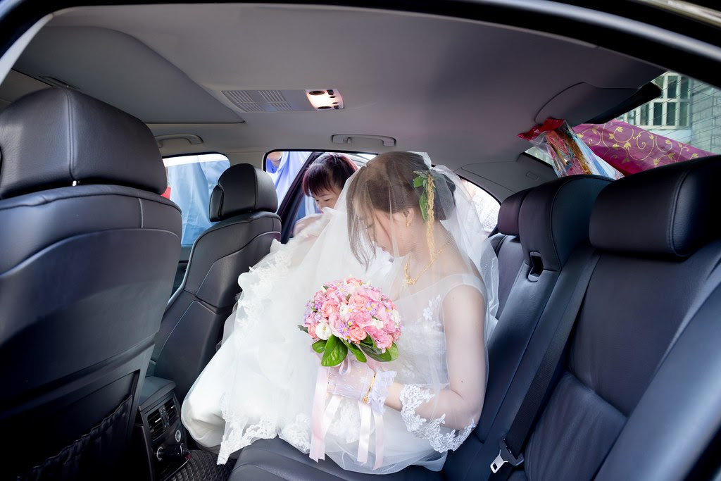 055彰化婚攝推薦
