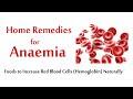 How To Increase Hemoglobin In A Week In Urdu