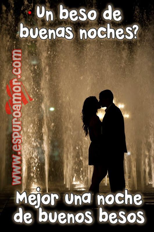 imagen de amor con pareja de enamorados y una frase de amor para