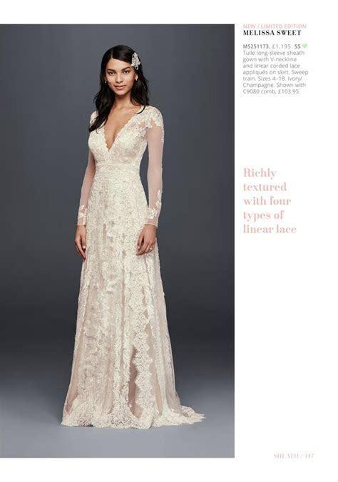 17 Best ideas about Scottish Wedding Dresses on Pinterest