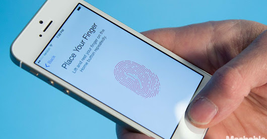 Unlocking Your Phone in the U.S. Is About to Get a Lot Easier