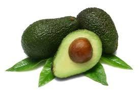 Avocado Bantu Perkembangan Bayi