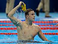 Male athletes to watch at the 21st Commonwealth Games: GOLD COAST, Australia (AP) - Greater than 6,600...