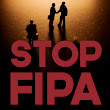 Click here to tell Harper: Say NO to the secretive and extreme Canada-China FIPA!