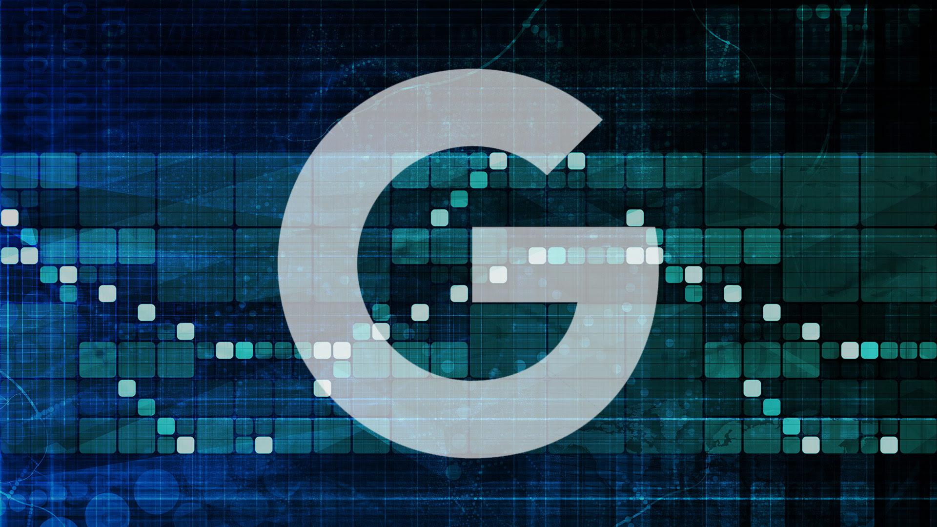 google-data-tech-analytics2-ss-1920