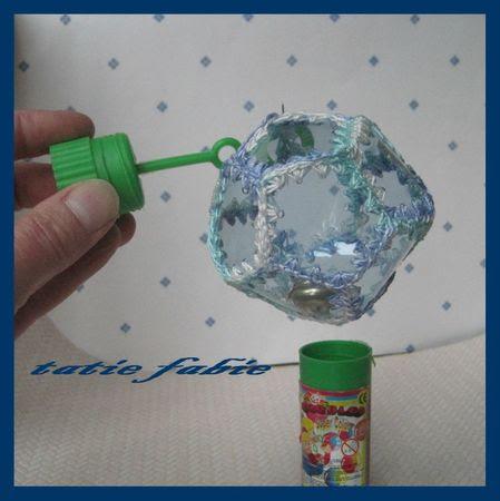bulle de savon 004