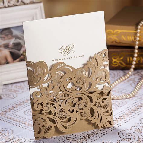wedding invitations   http://lomets.com