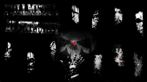 fullmetal alchemist backgrounds wallpaperwiki