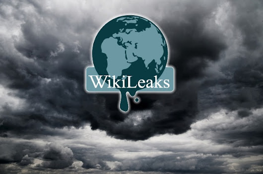 WikiLeaks' Dark Matter documents reveal CIA hacks for Macs and iPhones
