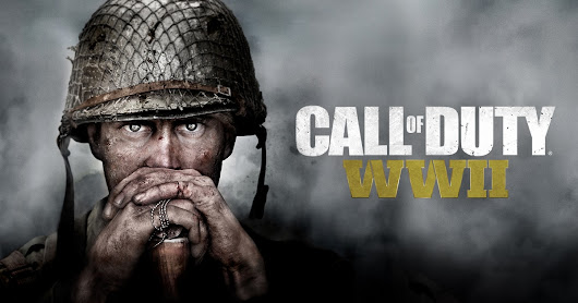 Afbeelding: Call of Duty®