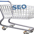 10 Easy to Follow Essential E-Commerce Site Search Engine Optimisation Tips - Search Engine Journal