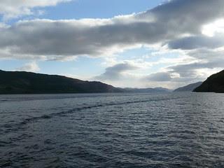 Loch Ness 03