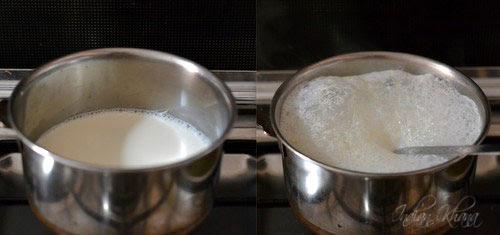 Carrot-kheer-payasam-navratri-vrat-recipe