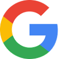 This #Rocks #Amazing @ #Google #wow #Affiliate #Marketing $$ #SearchEngines https://www.google.com/webhp...