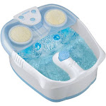 Conair Foot Bath, Waterfall