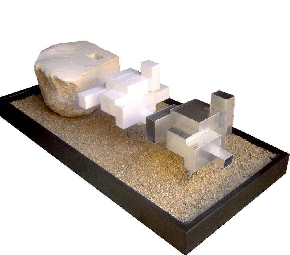 La Trufa, Ensamble Studio, arquitectura, casas
