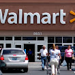 Wal-Mart to Kick-Off Black Friday Deals Earlier Than Ever