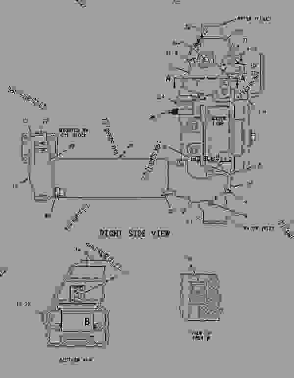 Bestseller  3406e Caterpillar Engine Diagram